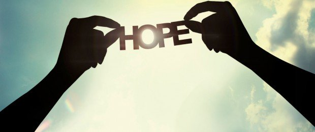 hope of Addiction Recovery seek Addiction Counselling Auckland