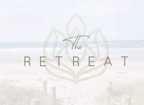Compassionate Retreat